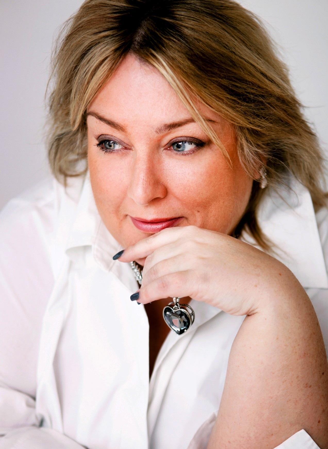 Andrea Mertz