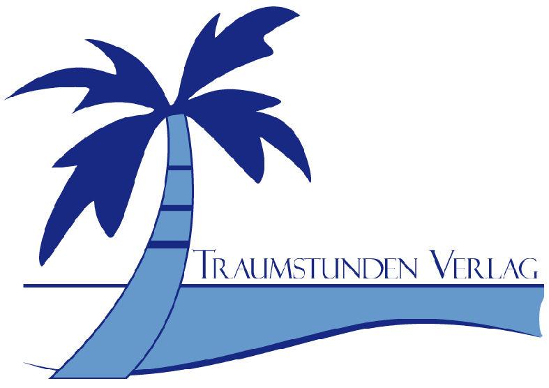 Logo Traumstunden-Verlag
