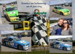 Sachsenring2
