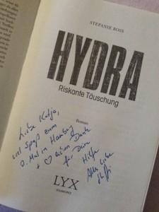 Hydra_2