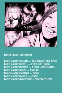 Collage_Katja Piel_2