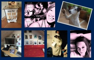 Collage_Katja Piel_3
