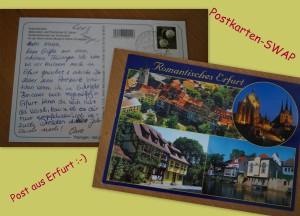 Swap_Postkarte