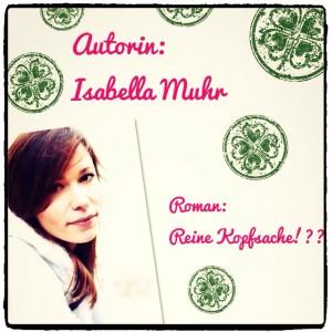 Isabella Muhr_4
