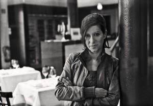 Julia Kaufhold_3