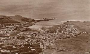 Cornwall 1933_1