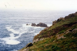 Cornwall_Grit_5