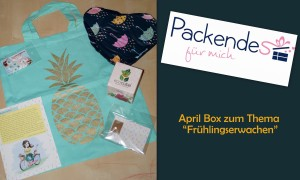 Packendes_April
