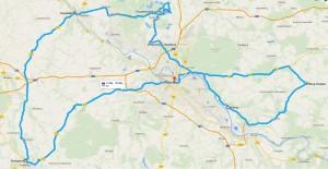 Route_koekki_2