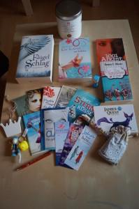 Bookworm-Box_April (1)