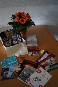 Bookworm_Mai (4)