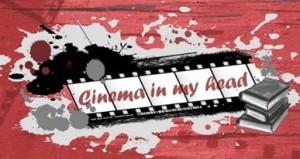 Cinema in my head