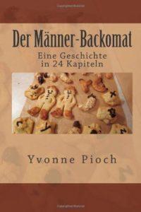 14_buch_der-maenner-backomat