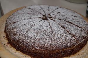 Rotwein-Kuchen (3)