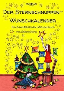 Ein Mitmachbuch für die Weihnachtszeit