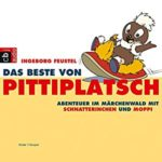 pittiplatsch-1