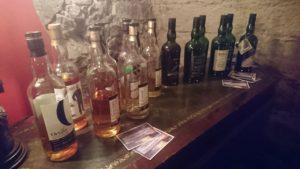 whiskytalk_3