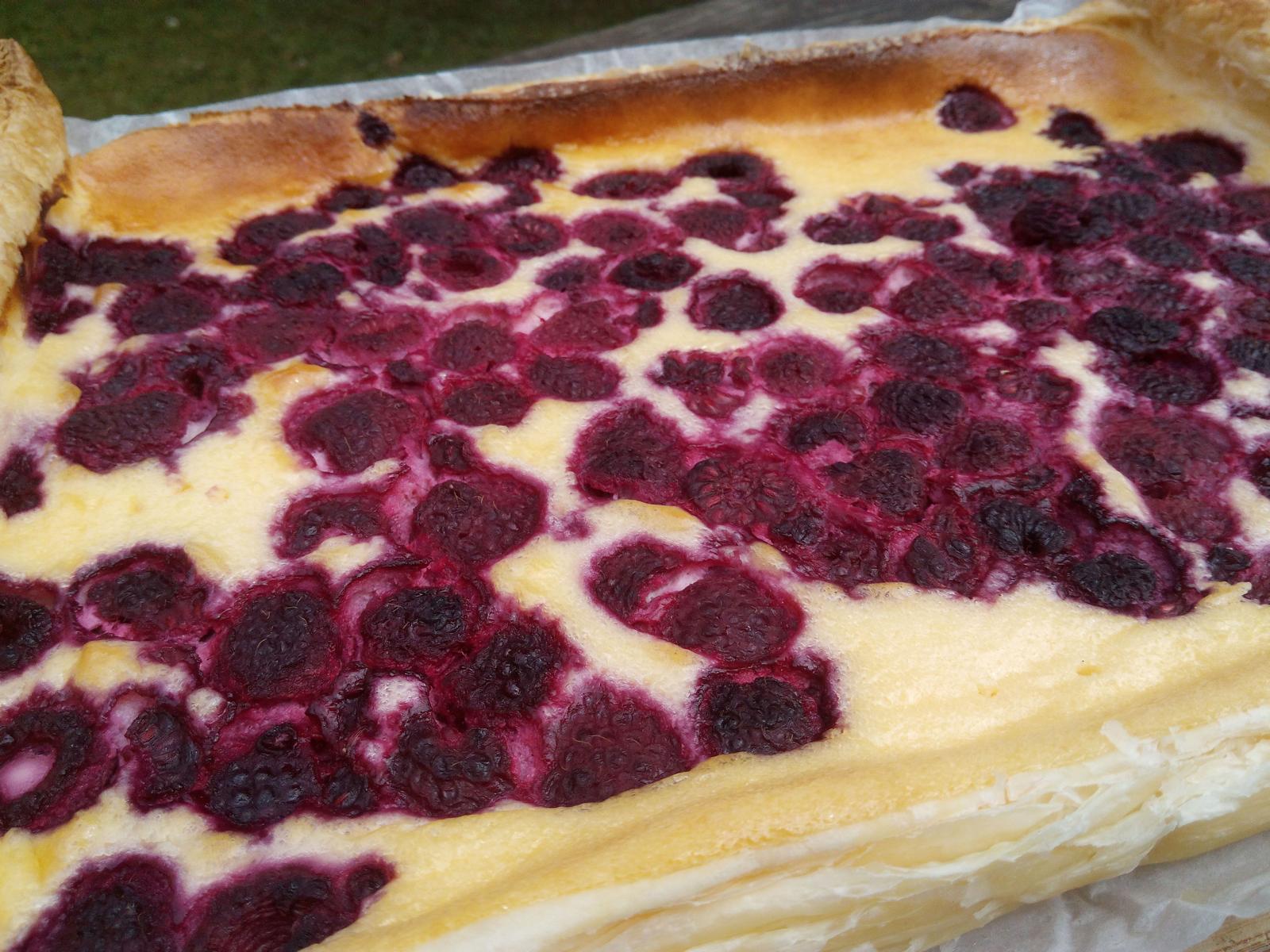 Brigitte kuchen hulsmann hausrezepte von beliebten kuchen for Brigitte kuchen