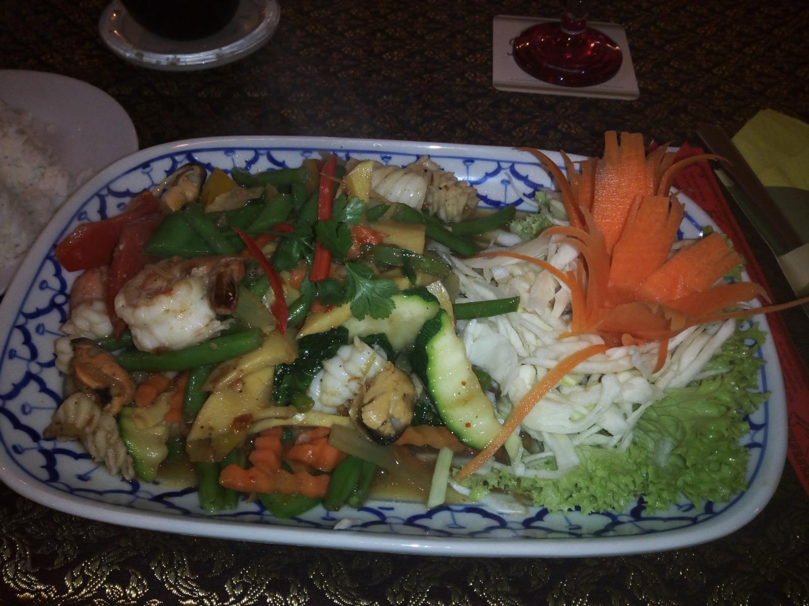 Essen 3