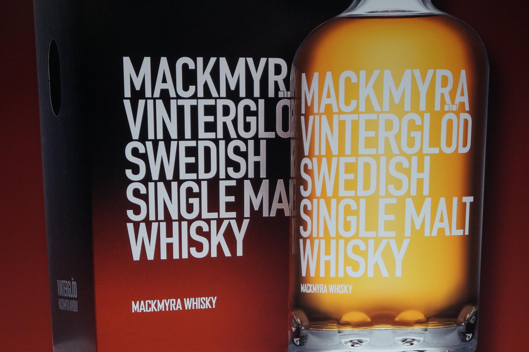 K1600_Katjas 1. Whisky (4)