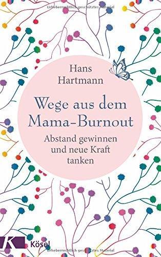 Autoren H Archive Katjas Bücher Und Rezepte Katjas Bücher Und