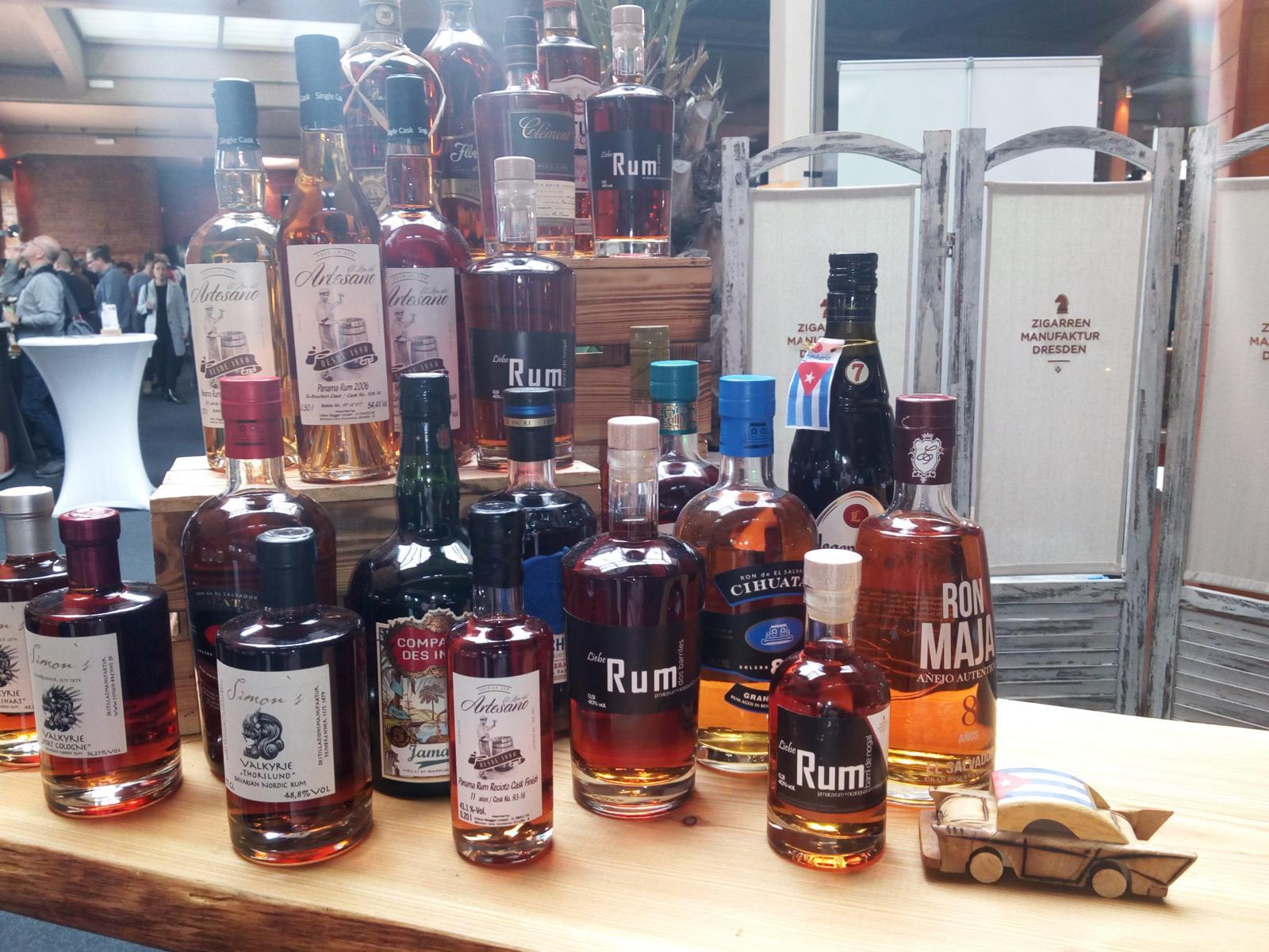 K1600_WhiskyMesse (16)