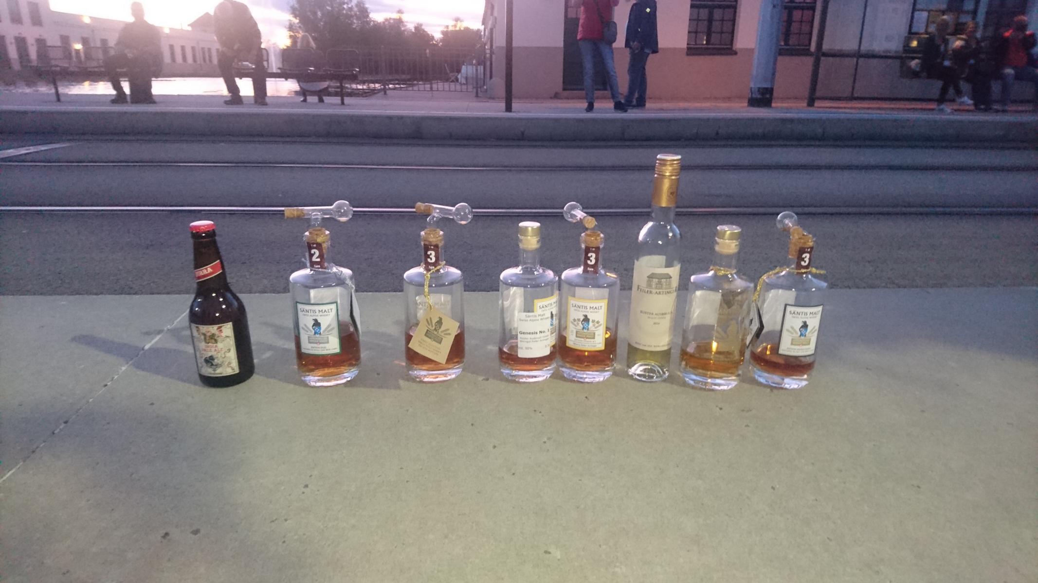 K1600_WhiskyMesse (9)