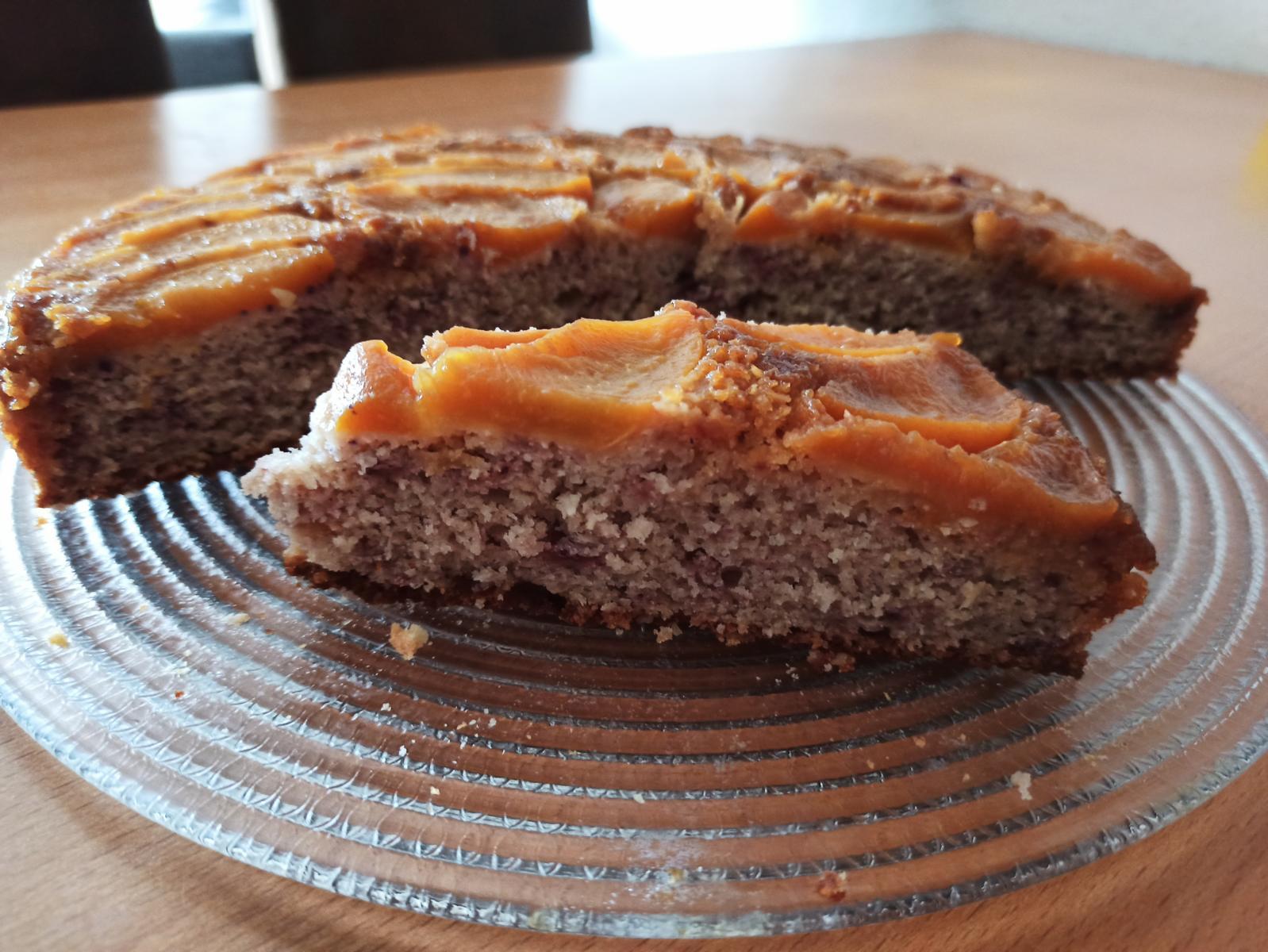 K1600_Pfirsischkuchen upside (1)