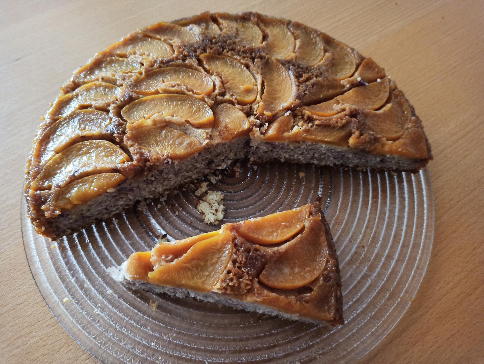 K1600_Pfirsischkuchen upside (2)